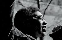 Quem foi o 'Messias Negro', líder dos Panteras Negras morto pela polícia e que agora é tema de filme