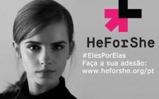 Movimento ElesPorElas (HeForShe)