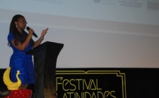 Década Internacional de Afrodescendentes é lançada no Brasil