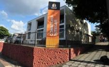 Conselho denuncia falta de vagas para adolescente em entidades