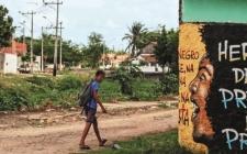 Assassinatos de adolescentes batem recorde histórico no Brasil, diz Unicef.