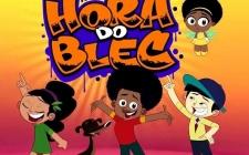 HORA DO BLEC